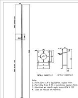 poste poligonal 15 metros-01.png