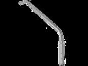 brazo L.png