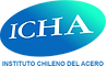 Certificación ICHA Chile - Aircal