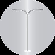 Poste Tubular - Postes de Acero Aircal.p