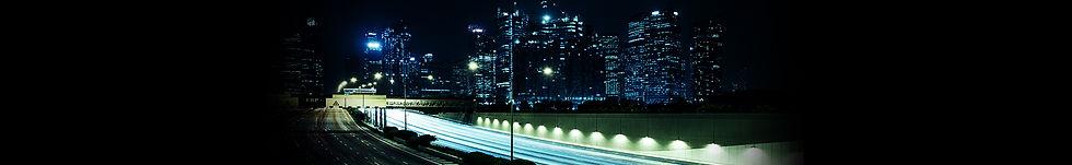 Luminarias LED Aircal - Iluminación vial