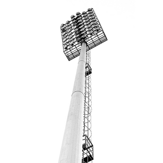 Torre de Iluminación.png