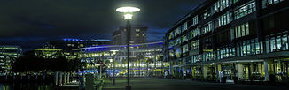 Aircal Postes de Acero - Luminarias.jpg