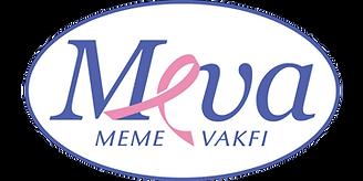 meva-logo.png