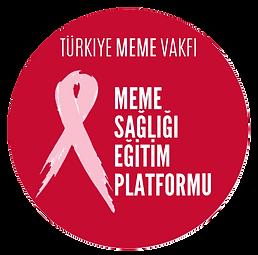 akrane_itimi logo (4)_burned.png