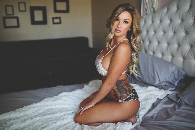 Teen sexy webcam naked photos