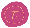 TrishaLoehr-Brandmark_edited_edited.png