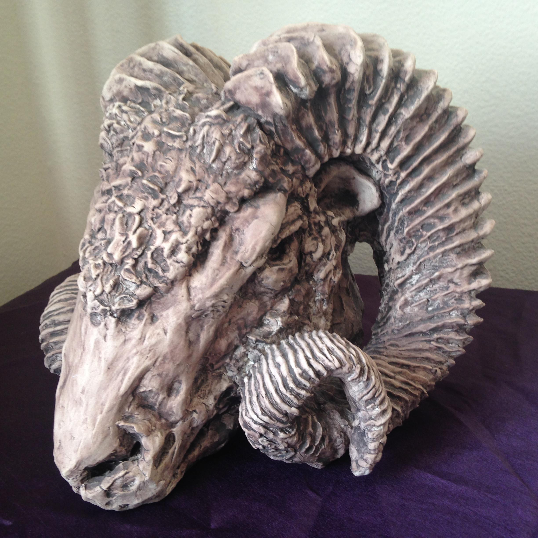 Simon sculpture 002.JPG