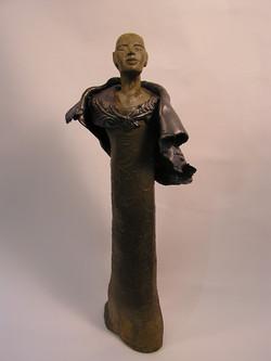 female figure 1