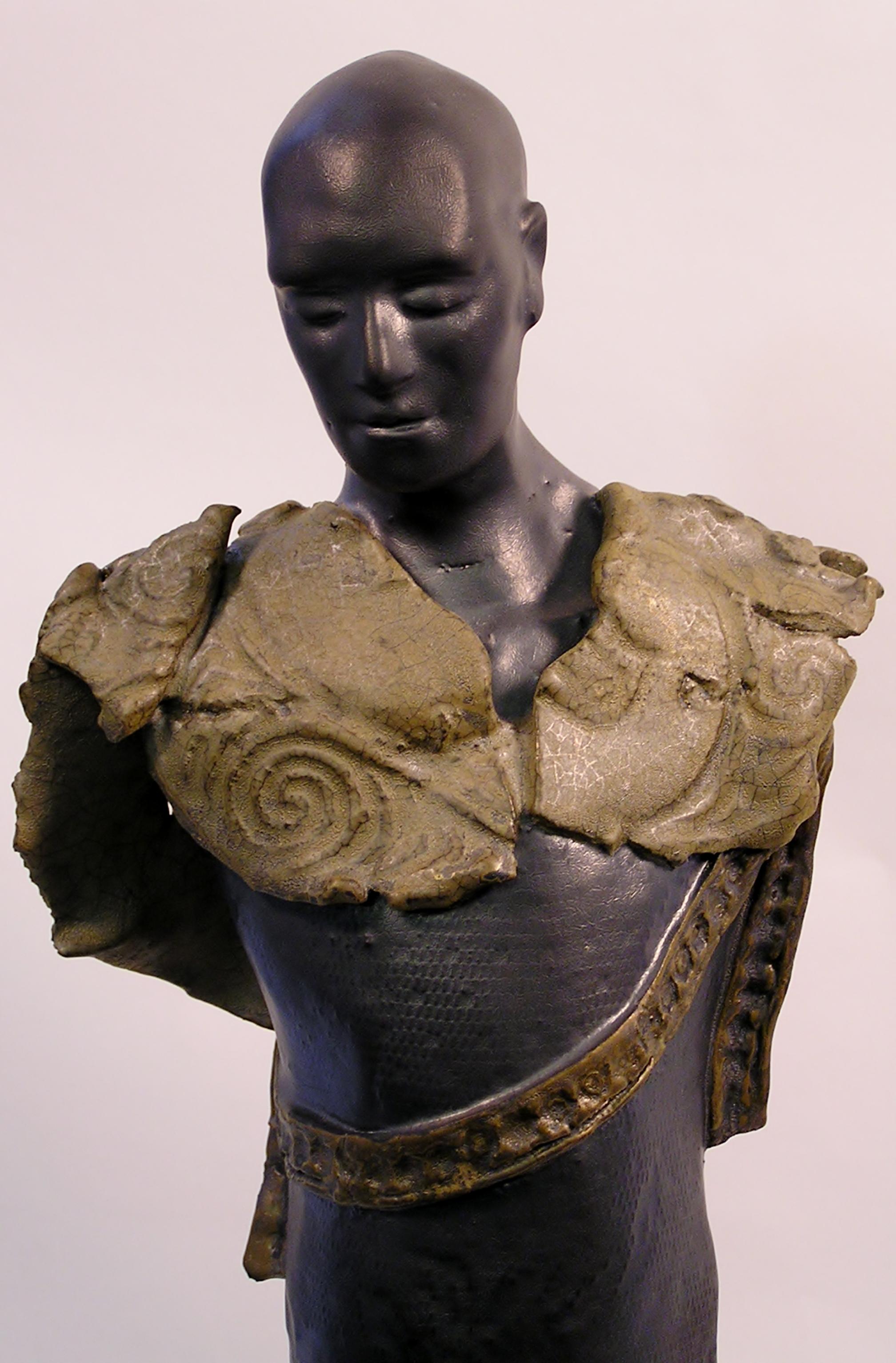 male figure 1