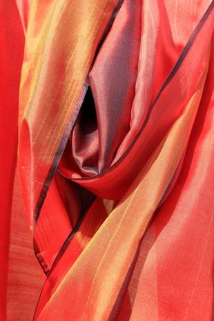 I.no. 197A- Silk x Silk
