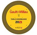 gault_millau_2021_.png