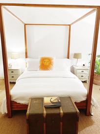 dix-dordogne-bed-breakfast-chambre-dhote