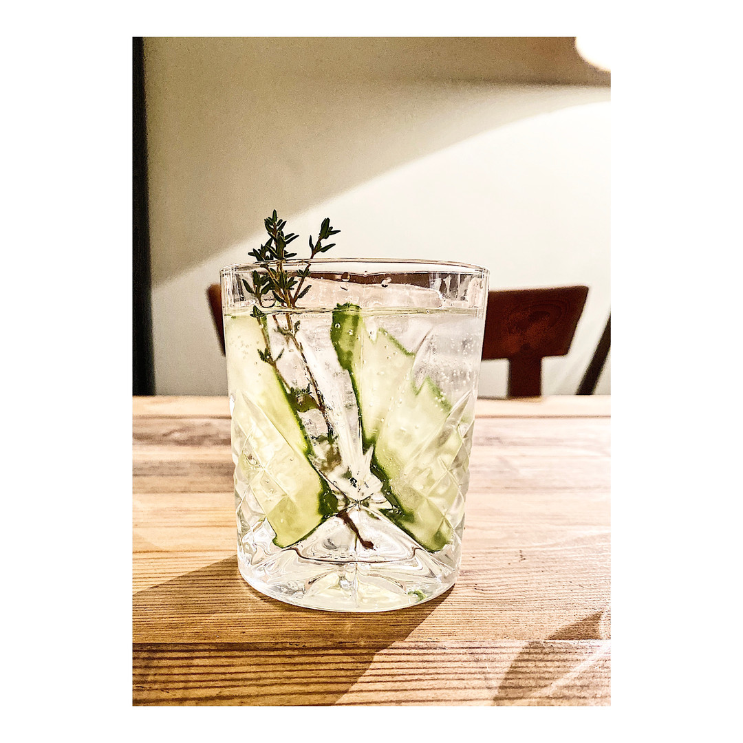 dix-restaurant-dordogne-cocktail.jpg