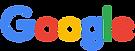 google-logo_edited_edited.png