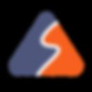 logo vf sans fond - titre noir.png