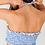 Thumbnail: Bikini Bandeau Milos