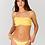Thumbnail: Bikini Bandeau Limoncello