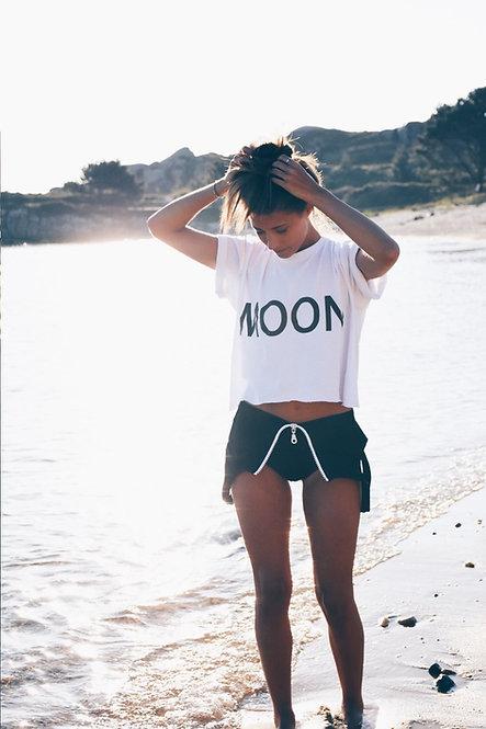 Moon C