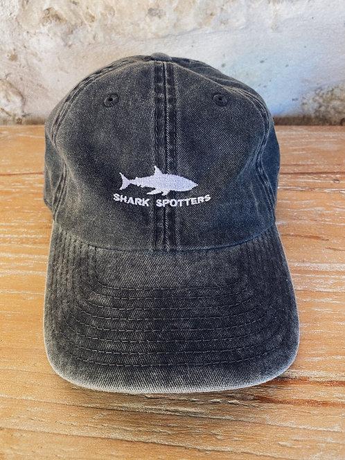 Gorra Shark Spotters