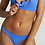 Thumbnail: Bikini Runner Polo