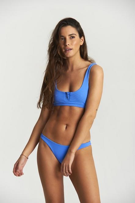 Bikini Runner Polo