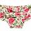 Thumbnail: Mini fiori