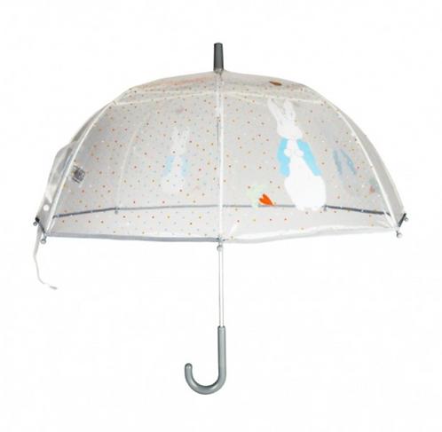 Paraguas PR