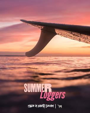 Summer Loggers