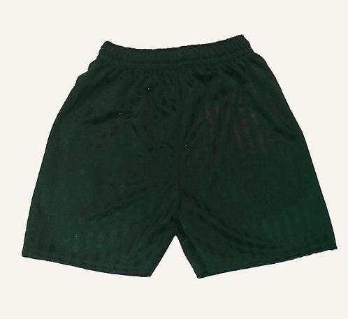 BCJS PE Shorts