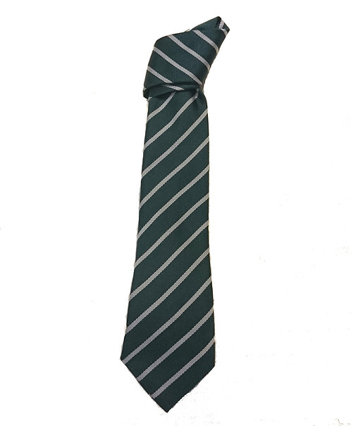 BCJS Tie