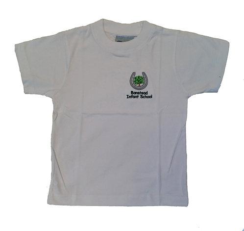 BIS PE T-shirt