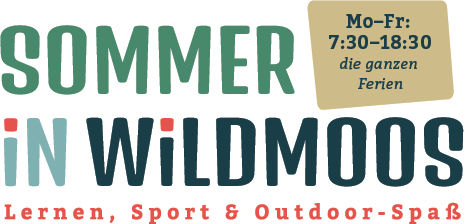 Wildmoos_Sommerschule_Logo_2005_mit_Butt
