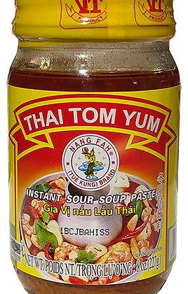 THAI TOMYUM PASTE