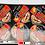 Thumbnail: BLACK SHIN CUP NOODLE