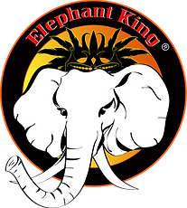 elephantking-logo.png