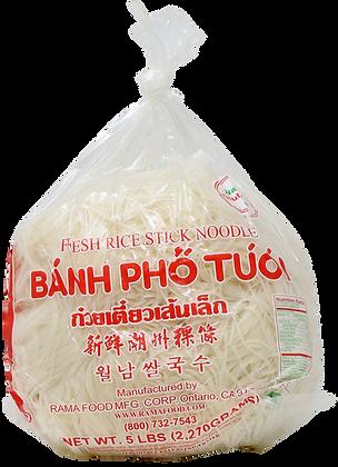 BANH PHO [FRESH]