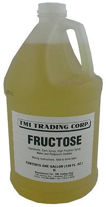 FRUCTOSE (1 GAL)