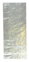 POLY BAG [6X3X15]