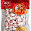 Thumbnail: CLASSIC COCONUT CANDY
