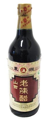 SUPERIOR VINEGAR (SHANXI)