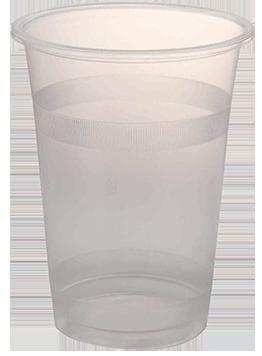 CUP 16 OZ