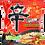 Thumbnail: SHIN RAMYUN NOODLE (FAMILY PACK)