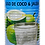 Thumbnail: COCONUT JUICE WITH JELLY
