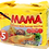Thumbnail: CHICKEN FLAVOR NOODLE (FAMILY PACK)
