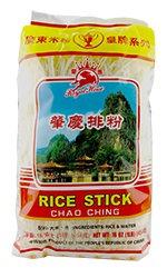 RICE STICK (CHAO CHING)