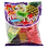 Thumbnail: ASSORTED JELLY
