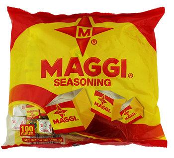 MAGGIE STAR CUBE