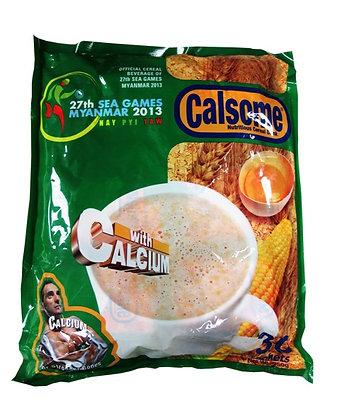 CALCIUM CEREAL DRINK