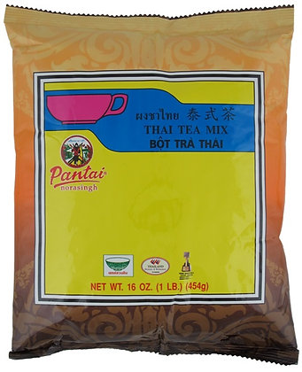 THAI TEA MIX POWDER